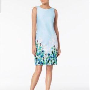 🆕️ Calvin Klein dress